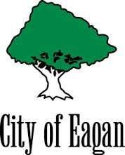 EaganMNLogo Eagan, MN